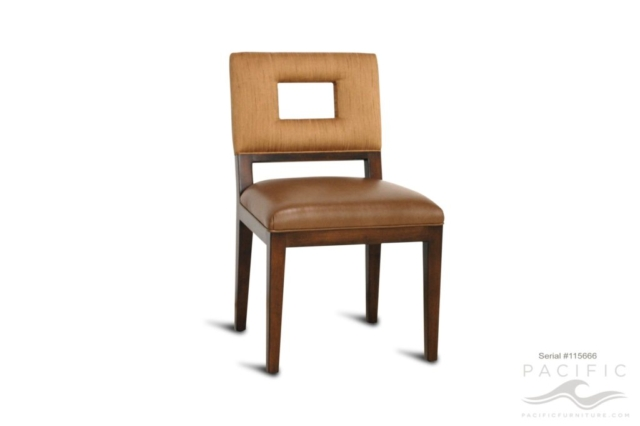 Payne Side Chair